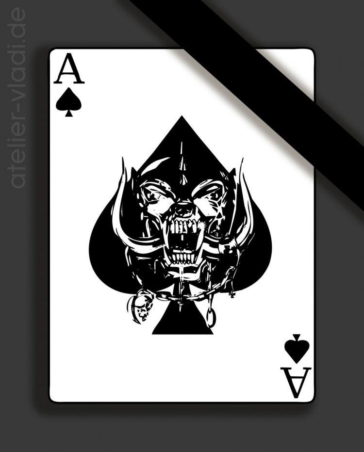 ace-spades