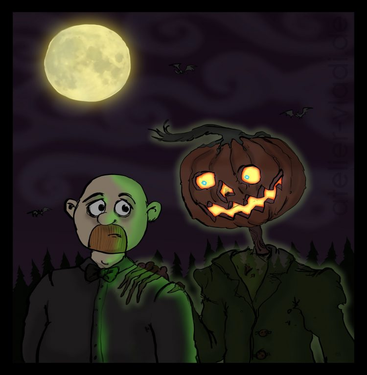 halloween2016-kl