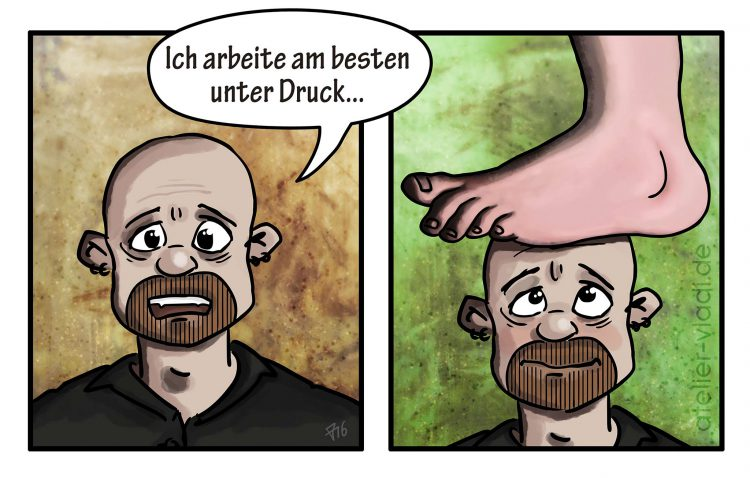 druck-kl