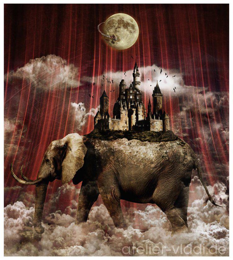 elefantrz-kl