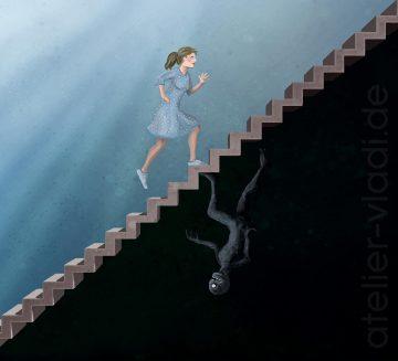 treppe-kl