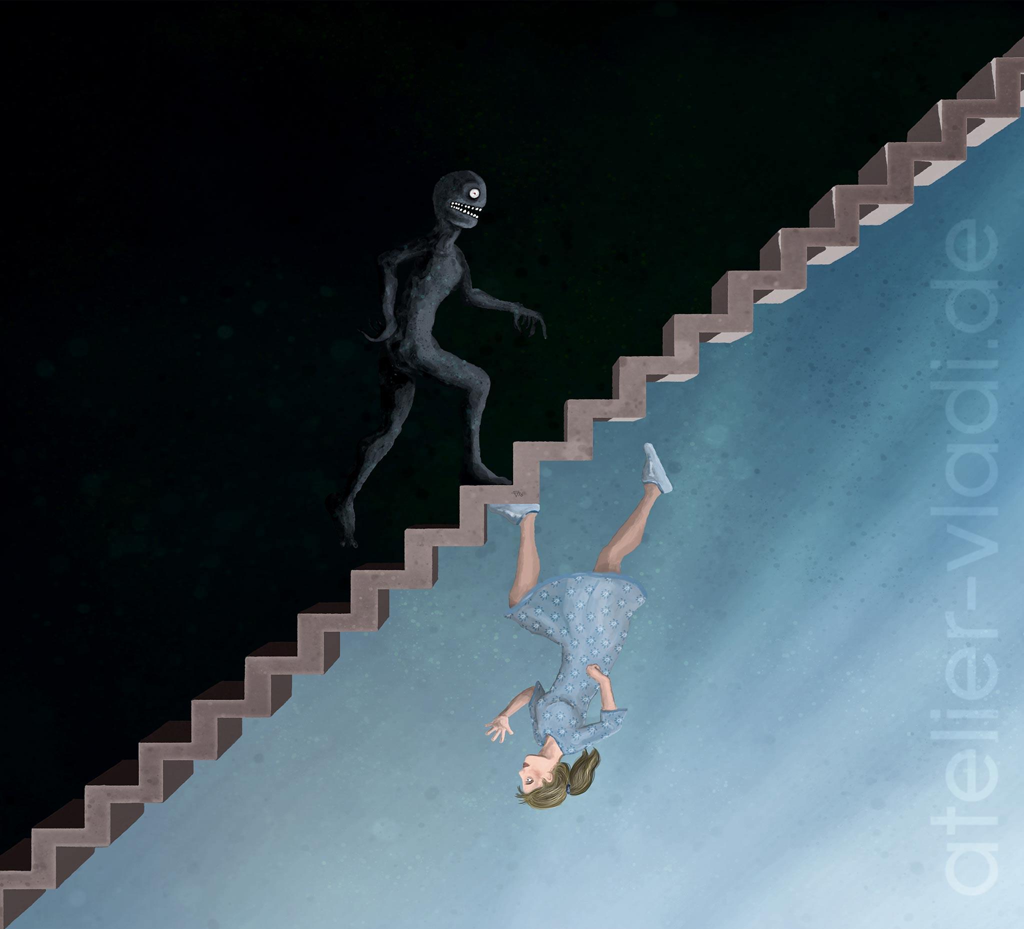 treppe2-kl