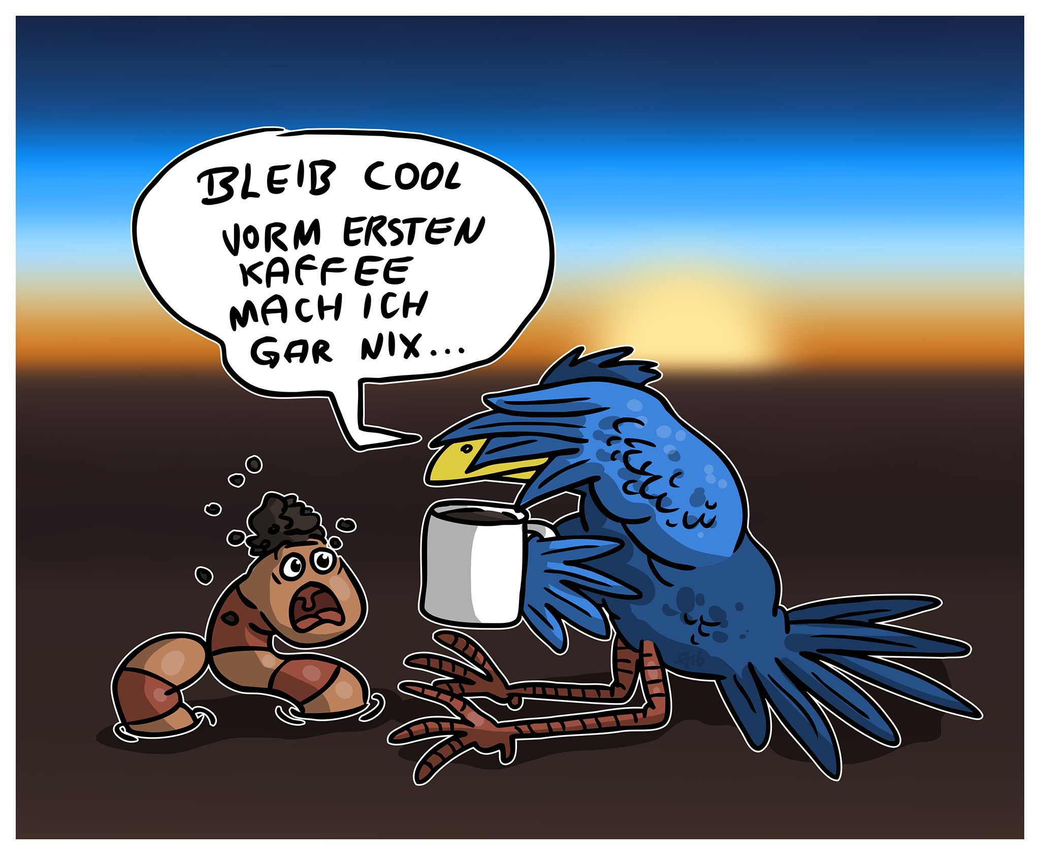 vogel-wurm-kl