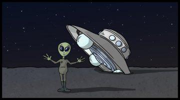 alien-kl