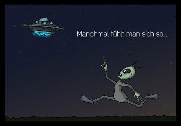 ufo-kl