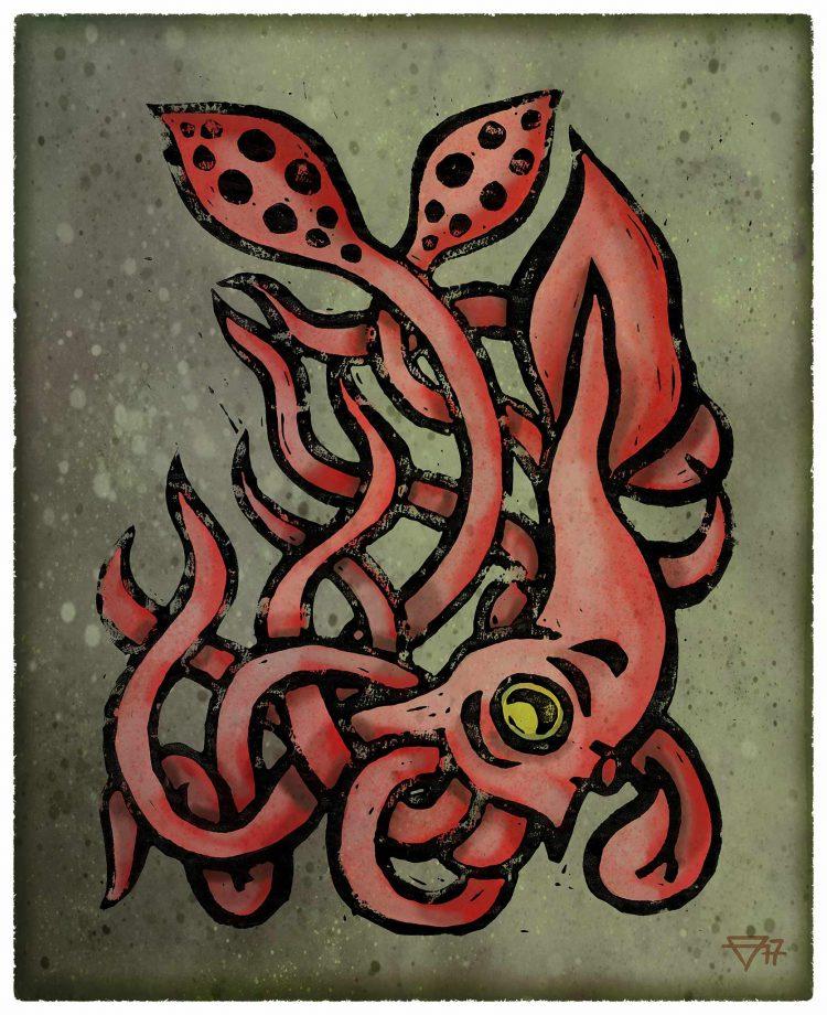 tintenfisch-kl