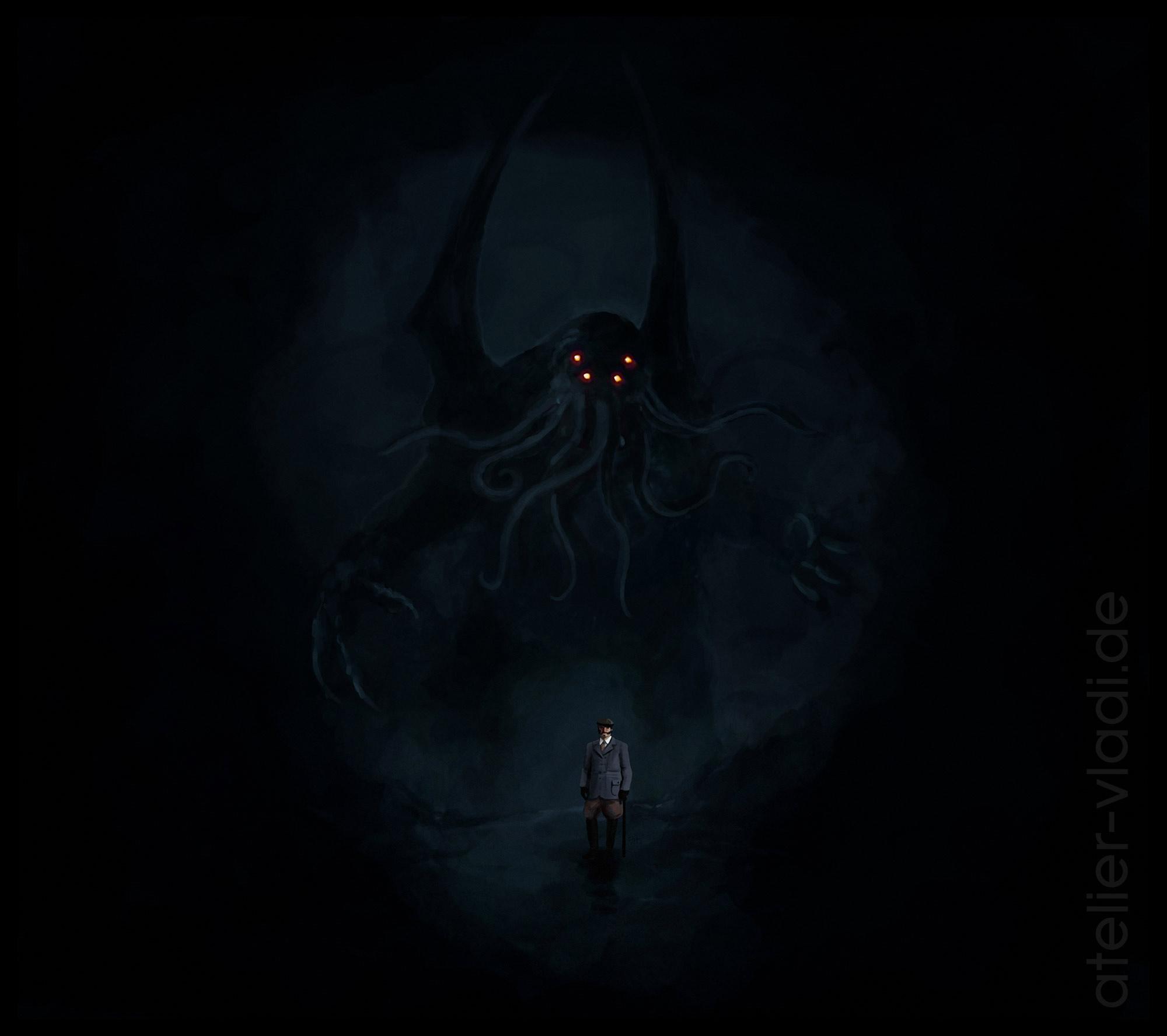 Cthulhu-Cave-kl