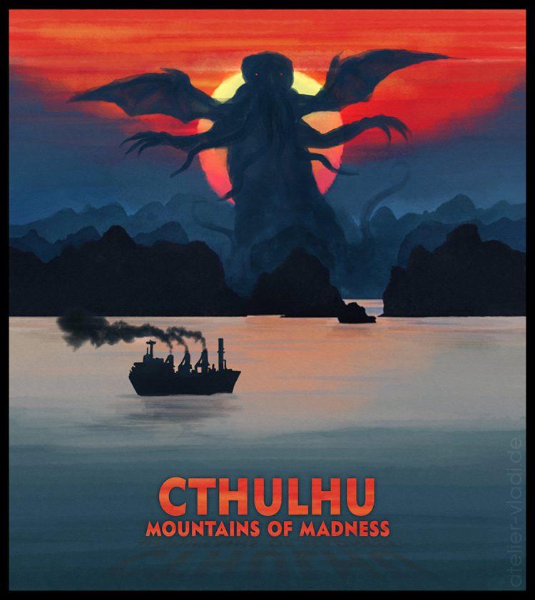 Cthulhu-Sonnenuntergang-kl