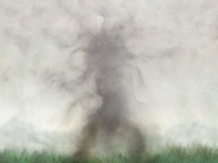 Nebelmonster-kl