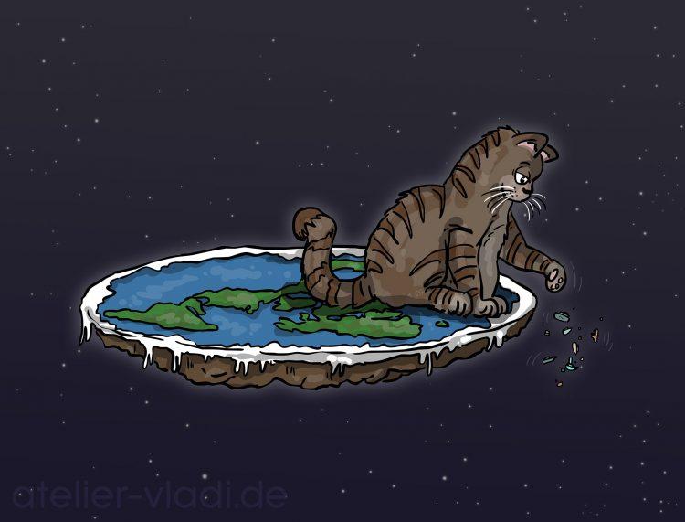 Flat-Earth-kl