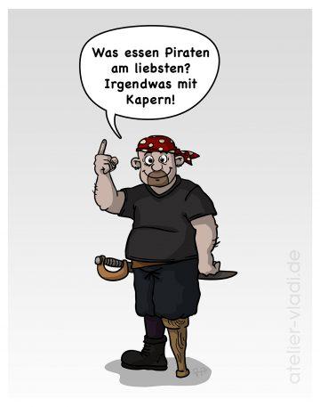 Vladi-Pirat-kl