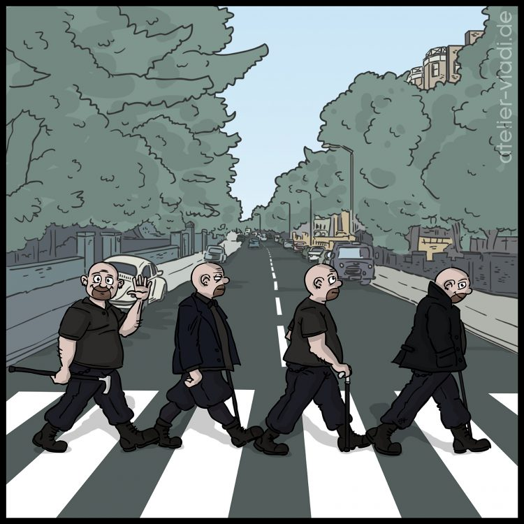 Abbey-Road-kl
