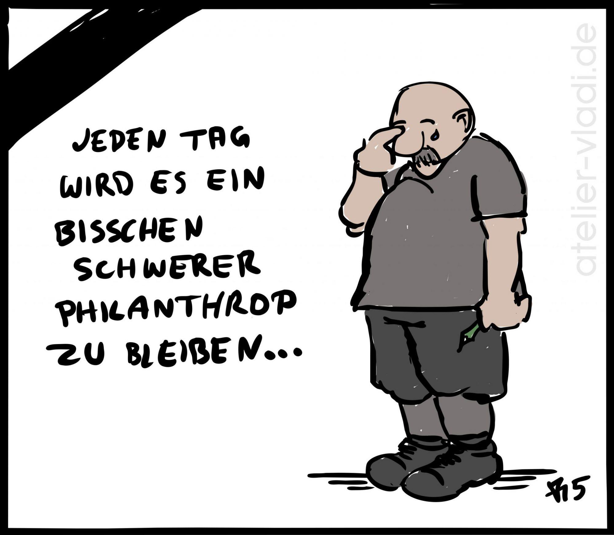 Cartoon Politisch politische Cartoons Karikaturen